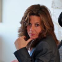 Marisa Guitart