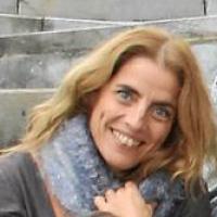 Carolina Salcedo