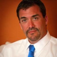 Geoffrey A. Block, MD, CCRI