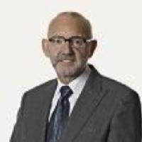 Russel Greig