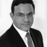 Naveed Siddiqi