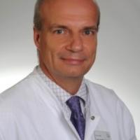 Prof. Markus Ketteler, MD, FERA