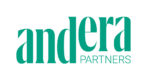 Edmond de Rothschild Investment Partners
