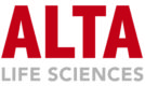 Alta Life Sciences