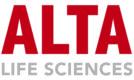 Alta Life Sciences