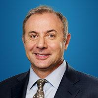 Guy P. Nohra 1