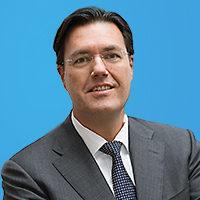Geert-Jan-Mulder