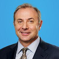 Guy P. Nohra