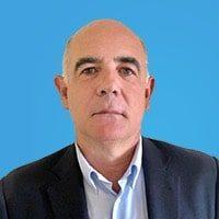 Juan Bárcenas - Board member